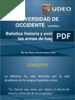 20062013 BALISTICA .pdf