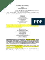 3 Fofoca Nossa de Cada dia.pdf