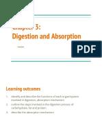 3.FST 511 - Digestion Sep2019