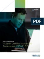 ds-nutanix-certified-advanced-ncap-5.5