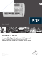 behringer-digital-mixer-x32-user-1