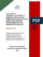 MATERIAL DE ESTUDIO MODULO 4.pdf