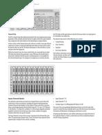 behringer-digital-mixer-x32-user-6