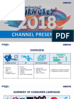 Channel Presenter_Jan'18_V1_External