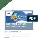 Guia de aprendizaje Bootcamp Virtual 22-Final2
