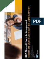 SAP SLCM Part 1.pdf