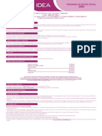 2+analisis+final+2+pe2020+tri2-20.pdf