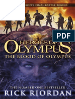 the_blood_of_olympus.epub