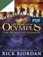 the_blood_of_olympus.epub