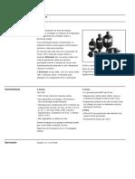 Filtros_Secadores_Danfoss.pdf