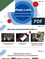 Diseño de acusense y Colorvu 17042020.pdf