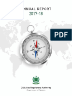 annual_report_2017_2018