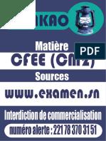 CM2-CFEE-2020