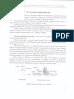 Jeleuri (1).pdf