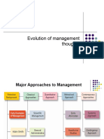 evolution of mgt thoughts.ppt