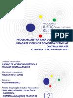 Justiça para o século XXI. TJRS.pdf