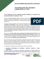 ACCIONES_LEGALES_DL1476_CCEC