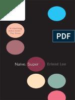Naive-super English Version