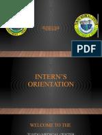 Surgery interns orientation.pptx