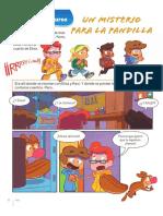 cuentos-pandilla-ardilla-2c2ba-ep.pdf