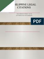 LegRes-Legal-Citation.pptx