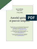 autorite_spirituelle.pdf