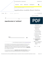 Appréhendez le %22setState%22 - Développez une application mobile React Native - OpenClassrooms.pdf