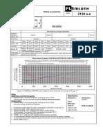 2130-2142ac.pdf