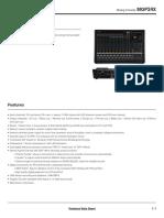 MGP24X_datasheet.pdf