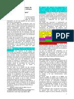 Charur_Z._La_dinamica_de_los_grupos_de_a.doc