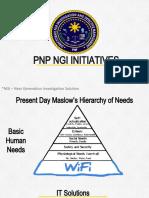 2.  DIDM NGIS Presentation