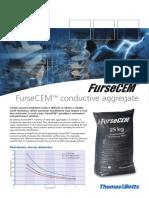 FurseCEM leaflet