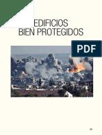 Edificios bien protegidos.pdf