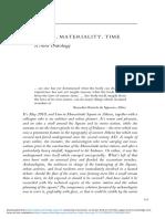 senses-materiality-time.pdf