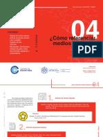 04_Cómo Referenciar Medios Impresos en APA