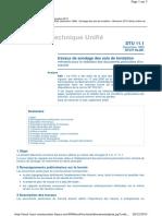 DTU 11.1 (DTU P94-201_MEM).pdf