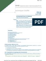 DTU 12 (DTU P11-201_CCS).pdf