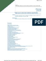 DTU 13.12 (DTU P11-711).pdf