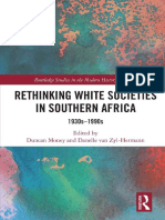 Rethinking_White_Societies_Southern_Africa_1930s_1990s.pdf