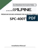 IM_SPC-400TT_EN