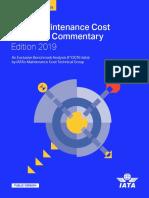 mctg-fy2018-report-public.pdf