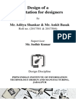workspace.pdf
