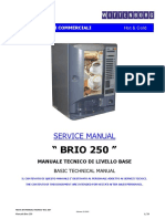 Brio250S.M.-I