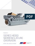 MTU_Gendrive_S4000_NOMENCLATURE.pdf