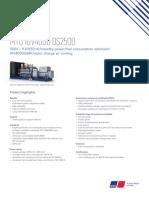 3237591_PG_spec_16V4000DS2500_2630kVA_3D_FC_50Hz1.pdf