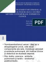 Trombozele_venoase_profunde-13704.pdf