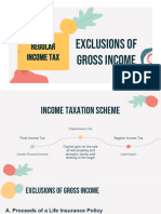 Tax-101-Exclusions-to-Gross-Income.pdf
