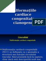 MCCcianog-13697.pdf