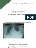 trauma_toracelui-13705.pdf