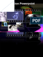 Presentation-Powerpoint-photo.pptx